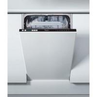Посудомоечная машина Whirlpool ADG271