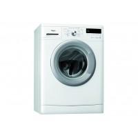 Cтиральная машина Whirlpool AWO/C51003SL