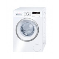Cтиральная машина Bosch WAN20140PL