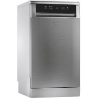 Посудомоечная машина Whirlpool ADP321IX