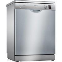 Посудомоечная машина Bosch SMS25EI01E