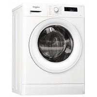 Cтиральная Whirlpool FWSF61053W PL