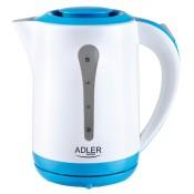 Электрочайник Adler AD1244