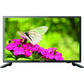 Телевизор Manta LED1905