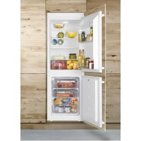 Холодильник Amica BK2665.4