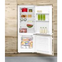 Холодильник Amica BK2265.4