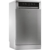 Посудомоечная машина Whirlpool ADP402IX