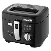 Фритюрница Mesko MS4908