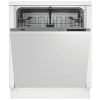 Посудомоечная машина Beko DIN15210