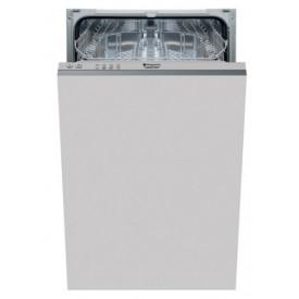 Посудомоечная машина Hotpoint-Ariston LSTB4B01EU