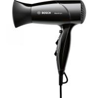 Фен Bosch PHD2511B