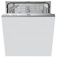 Посудомоечная машина Hotpoint-Ariston ELTB4B019EU