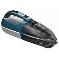 Пылесос Bosch BHN09070