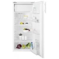 Холодильник Electrolux ERF 2404 FOW