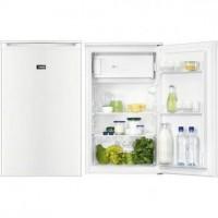 Холодильник з морозильною камерою Zanussi ZRG 10800 WA
