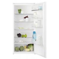 Холодильник Electrolux ERN 2301 AOW