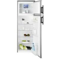 Холодильник Electrolux EJ 2302 AOW2