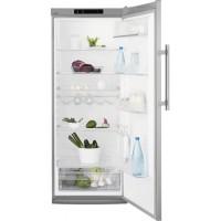 Холодильная камера ERF 3301 AOX