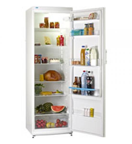 Инструкция по эксплуатации zanussi zi 9155 * oписание прибора, установка, защита окружающей среды * холодильники