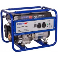Электрогенератор ENDRESS ESE 2200 P
