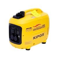 Бензиновий генератор Kipor IG 2000