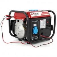 Бензиновый генератор TAGRED TA950