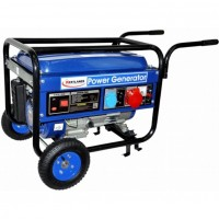 Бензиновый генератор Westlands LT 7500
