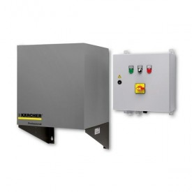 Прямоточный водонагреватель Karcher HWE 860 (3.070-030.0)