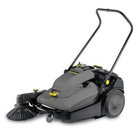 Подметальная машина Karcher KM 70/30 C Bp Pack Adv (1.517-213.0)