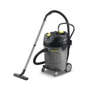 Пылесос сухой и влажной уборки Karcher  NT 65/2 Ap (1.667-291.0)