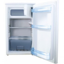 Холодильник с морозильной камерой Amica FM104.4
