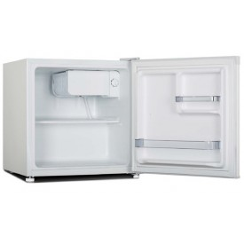 Холодильник Beko BK 7725