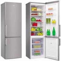 Холодильник Amica FK311.3X