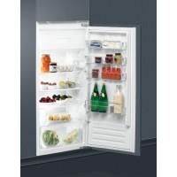 Холодильник Whirlpool ARG 760/A+