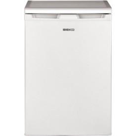 Холодильник с морозильной камерой Beko TSE 1262