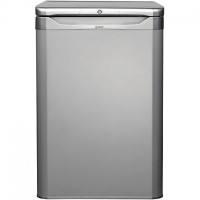 Холодильник с морозильником Indesit TFAA 5 S
