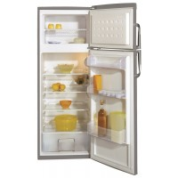 Холодильник Beko DSA 25021 X