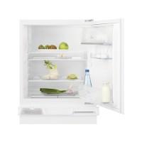 Холодильная камера Electrolux ERN 1300 AOW