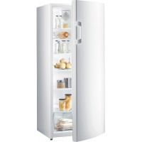Холодильная камера Gorenje R 6151 BW