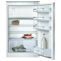 Холодильник Bosch KIL18V20FF