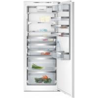 Холодильная камера Siemens KI25RP60