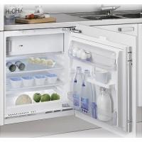 Холодильник Whirlpool ARG 590