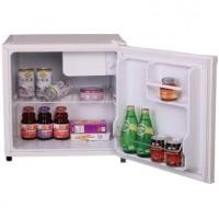 Холодильник Hansa BC47
