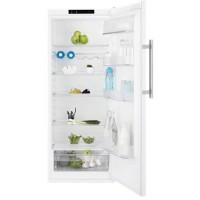 Холодильная камера ERF 3301 AOW