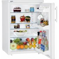 Холодильная камера Liebherr T 1710