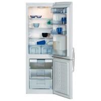 Холодильник Beko CSA 29022