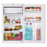 Холодильник Beko TS 190320