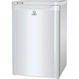 Холодильная камера Indesit TLAA 10
