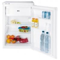 Холодильник Indesit TFAA 5