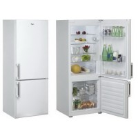 Холодильник WBE 2614 W